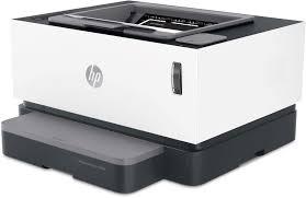 Картриджи для <b>HP Neverstop Laser</b> 1000a (W1103A, W1104A ...