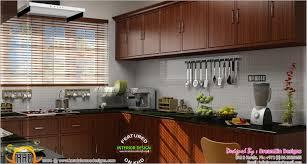 indian dining room design ideas interior