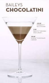 Martini Recipes Vodka Cocktail Martini Syrup And Vodka On Pinterest