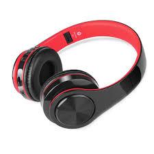<b>Hot sell Bluetooth</b> 4.1 Wireless <b>Headphones</b> Casque sans fil Super ...