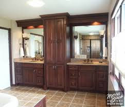 dual vanity bathroom: ideas double vanity master bathroom vanities bathroom vanities