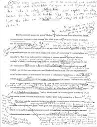 case study and research paper   only high scores for dissertations    write case study research paper