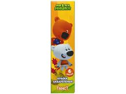 <b>Стакан</b>-<b>непроливайка Action</b>! Eco Fancy купить в детском ...