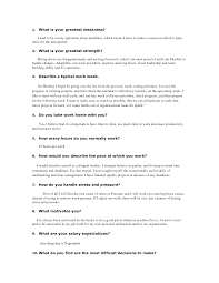 top nurse interview questions and answers resume ideas in brief cover letter top nurse interview questions and answers resume ideas in brief management are that focusanswers
