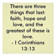 Marriage Bible Quotes on Pinterest | Marriage Scripture, Christian ... via Relatably.com