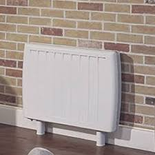 dimplex duo300n duoheat electric radiator electonic controls dimplex duo300n duoheat electric radiator electonic controls smart heat manager 1 3kw