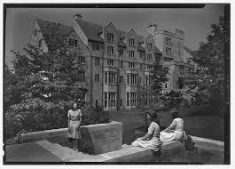 Universidad de Indiana Bloomington
