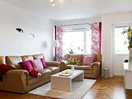 room ideas small spaces decorating: small space living room ideas house living room design for and