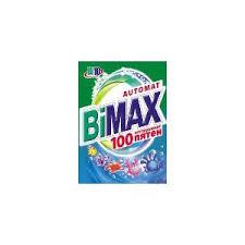<b>Стиральный порошок BiMax</b> 100 пятен <b>автомат</b> | Отзывы ...