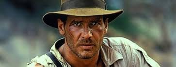 Image result for raiders of the lost ark mondo