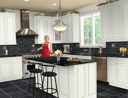Kitchens Floors Modern Kitchen Floor Tile Laminate Tile Flooring Floor Covering