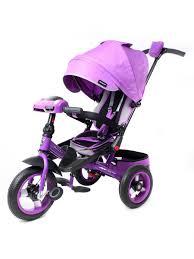 <b>Велосипед</b> Leader <b>Moby</b> Kids 7829438 купить за 10 630 ₽ в ...