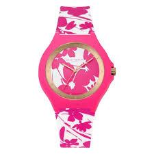 Наручные <b>часы DAISY DIXON</b> DD040WP — купить в интернет ...