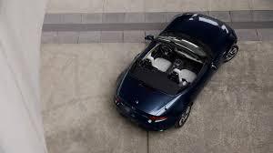 <b>2021</b> Mazda MX-5 Miata sees minor pricing, equipment changes ...