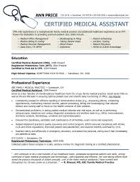 resume format options best resume format 2016 best resume format resume