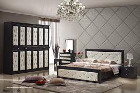 good quality bedroom furniture that hot sale in india china gswst bedroom furniture china china bedroom furniture china