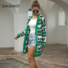 DANJEANER Official Store - Amazing prodcuts with exclusive ...