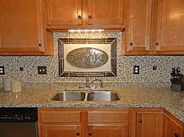 Kitchen Tile Backsplash Murals Artist Blog Distinctive Works Of Art For Elegant Home Decor