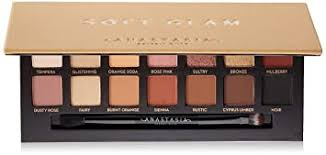 Anastasia Beverly Hills - Eyeshadow Palette - Soft ... - Amazon.com