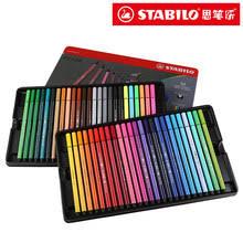 Отзывы на <b>Ручки Stabilo Канцелярия</b>. Онлайн-шопинг и отзывы ...