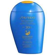 Купить <b>лосьоны Shiseido</b> в интернет-магазине Lookbuck