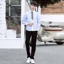 <b>Female School Uniform Set</b> Sailor Uniform School Uniform Fashion ...