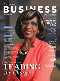 best lawyers in philadelphia 2016 by best lawyers issuu best lawyers spring business edition 2016