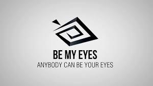 Be_My_Eyes_Logo
