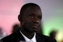 Abdoulaye Diaw : « Un lion au cœur de lion est parti ». Abdoulaye Diaw : « Un lion au cœur de lion est parti » - 4205344-6375577