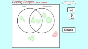 images about shape on pinterest   d  eyfs and key stage