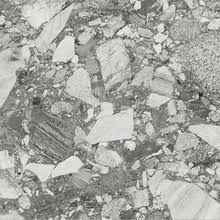 <b>Плитка 90х90</b> (900х900 мм) - купить керамическую плитку в ...