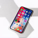 UBS: The iPhone X Upgrade 'Supercycle' is a Myth