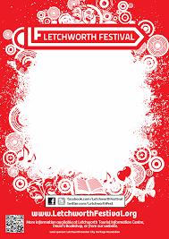 letchworth festival letchworth festival poster