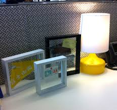 best cubicle decorating ideas e2 80 94 new home concepts image of tips free office amazing small work office decorating ideas 3