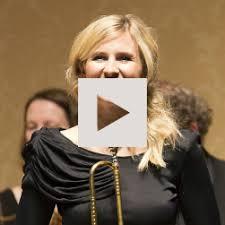 <b>Alison Balsom</b>: <b>Sound</b> the Trumpet - The English Concert