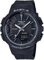 <b>Casio BGS</b>-<b>100SC</b>-<b>1A</b> – купить наручные <b>часы</b>, сравнение цен ...
