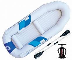 <b>Marine Pro</b>-2 Raft Set 65021 <b>BestWay</b> (<b>Лодка</b> ПВХ) - купить ...