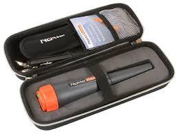 Купить <b>Пинпоинтер Nokta Pointer</b> подводный по низкой цене с ...