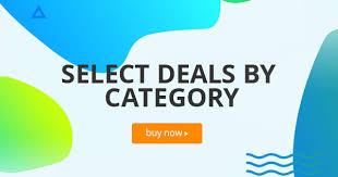 Deals Online | Gearbest.com