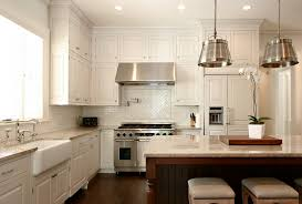 modern kitchen cabinet hardware traditional: modern kitchen cabinet hardware kitchen traditional with apron sink beadboard breakfast