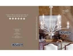 capital lighting fixture company 2016 catalog collections_ppdf capital lighting soho