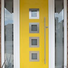 aluminium patio cover surrey: apeer doors apeer door  apeer doors
