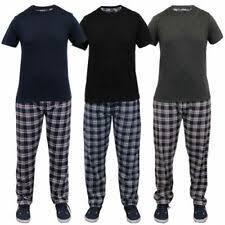 Одежда для сна в стиле 1920's для мужчин - огромный выбор по ...