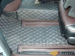 Автоковрики <b>салонные</b> Ivitex 3D LUX Nissan Leaf AZE0 (2010 ...