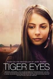 Assistir Olhos de Tigre Legendado