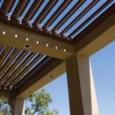 louvered patio roof houston tx