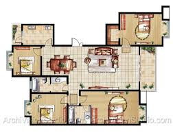 images about Floor Plans on Pinterest   Floor plans  Home       images about Floor Plans on Pinterest   Floor plans  Home design floor plans and House blueprints