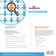 group media centre gk press invites applicants for 2017 internship