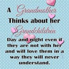 Grandma/Glam-ma on Pinterest | Granddaughters, Funny Babies and ...