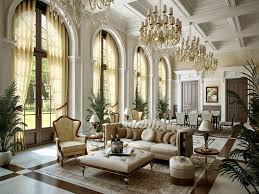 design glass crystal home decor